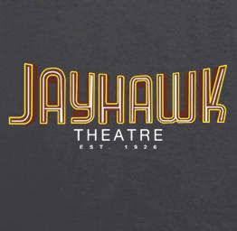Jayhawk Theatre 2 (Premium Tee)