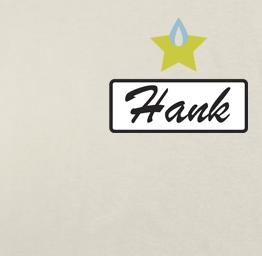 Hank Hill Propane (Premium Tee)