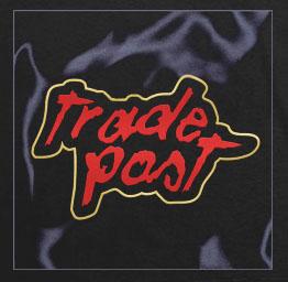 Tradepost (Daft Punk Styled)