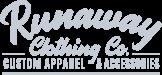 Runaway Clothing Company