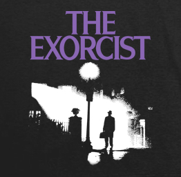 The Exorcist (Premium Tee)